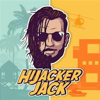 لعبة Hijacker Jack
