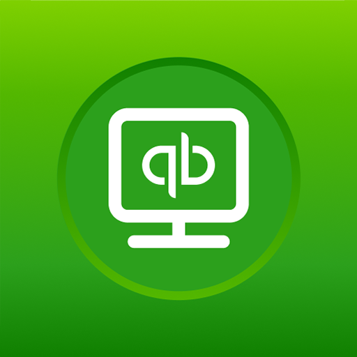 QuickBooks Desktop: Inventory & Receipt Management