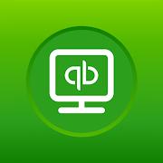 QuickBooks Desktop: Inventory & Receipt Management  Icon