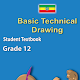 Technical Drawing Grade 12 Textbook for Ethiopia