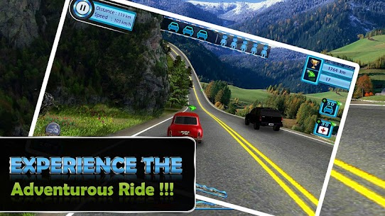 Brake Fail  Driving For Pc   How To Download  (Windows/mac) 1