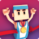 Flick Champions Summer Sports - Androidアプリ