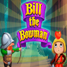 Bill The Bowman game apk icon