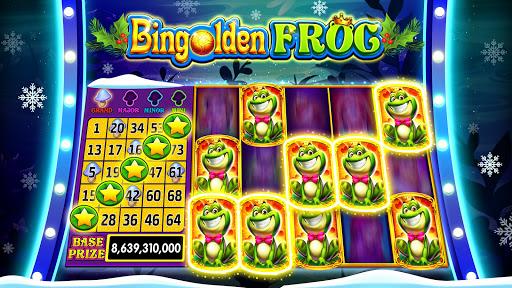 Jackpot Worldu2122 - Free Vegas Casino Slots 1.59 screenshots 7
