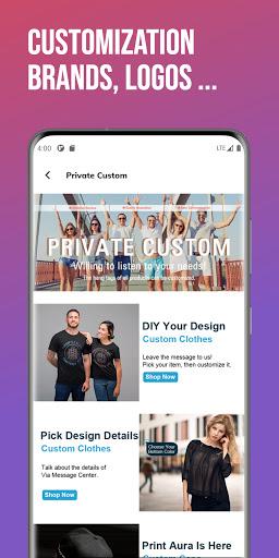 FashionTIY – Wholesale Store for wholesalers
