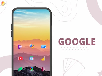 Layers Icon Pack 5.5 Apk 4