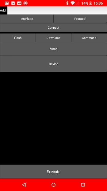 Imágen 2 de NineRiFt Lite para android