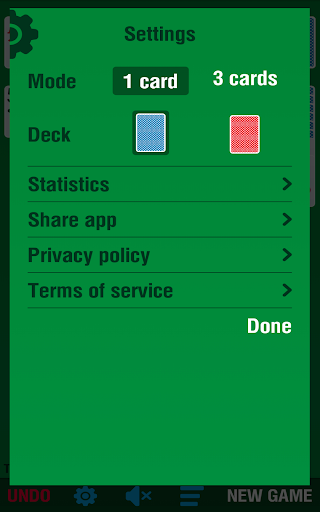 Solitaire 26.2.0-ps Screenshots 13