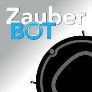 ZauberBot