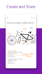 Microsoft OneNote: Save Ideas and Organize Notes 4