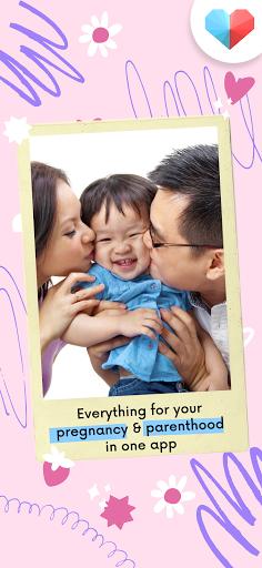 theAsianparent: Baby & Pregnancy Development App  screenshots 2