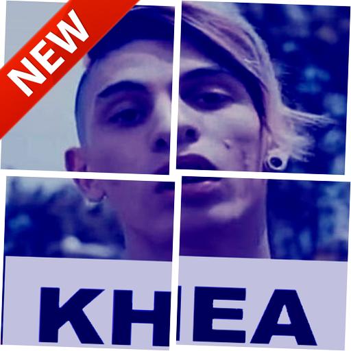 Khea offline song music screenshots 2