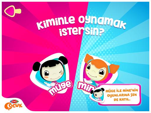 TRT Canu0131m Kardeu015fim 1.1 Screenshots 7