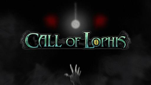 Lophis Roguelike:Card RPG game,Darkest Dungeon apkdebit screenshots 7