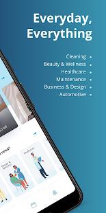 Rizek - Home Services, Health, Beauty, Auto & More