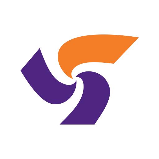 ParticipACTION icon