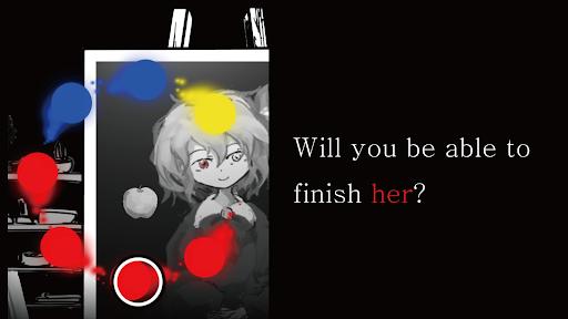 Death Palette apkdebit screenshots 3