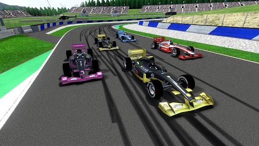 Racing Xperience: Real Car Racing & Drifting Game  screenshots 10