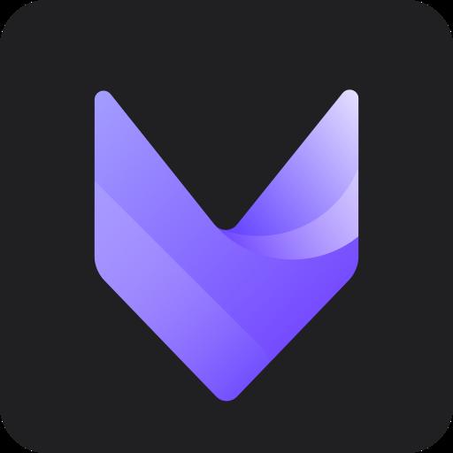 Editor de Video Profissional - VivaCut