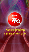 AP Vehicle Info screenshot thumbnail