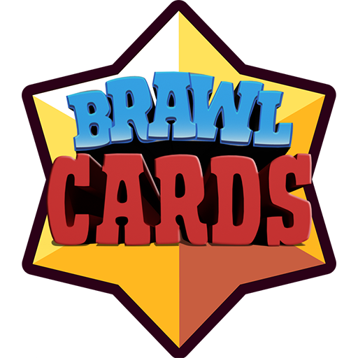 Card Maker per Brawl Stars