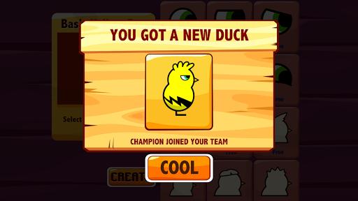 Duck Life  Screenshots 4