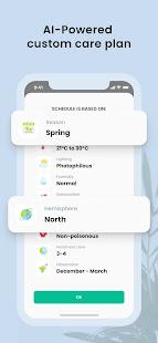 PlantIn: Plant Identification