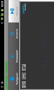 Descargar WebTVmote para PC ✔️ (Windows 10/8/7 o Mac) 4