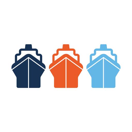 Direct Ferries- Billetes