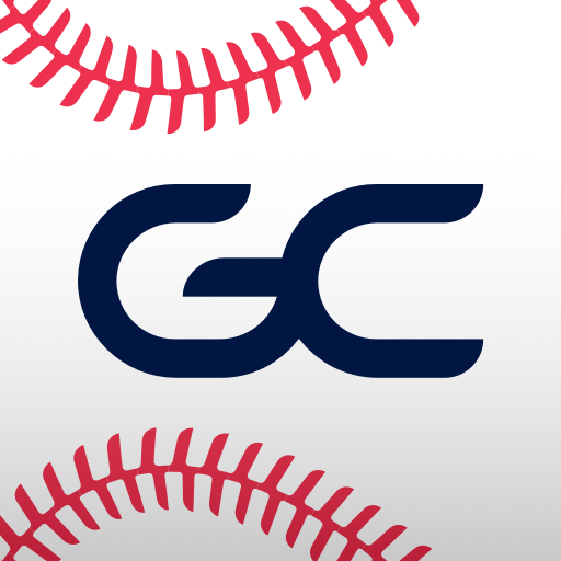 Scorekeeping, stats, messaging, & live updates for baseball and softball teams.