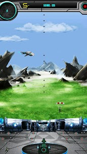Border War Line Of Control Game Hack Android and iOS 3