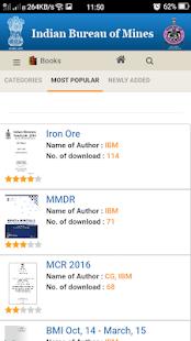 IBM E-Book-Reader