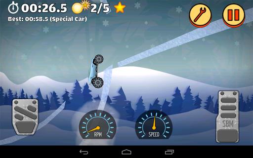 Racer: Off Road 2.2.0 screenshots 14