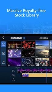 PowerDirector – Video Editor App, Best Video Maker 5