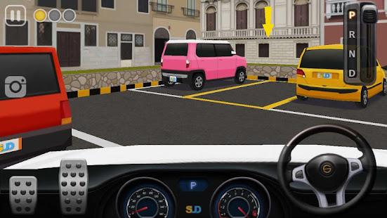 Dr. Parking 4 1.24 screenshots 4