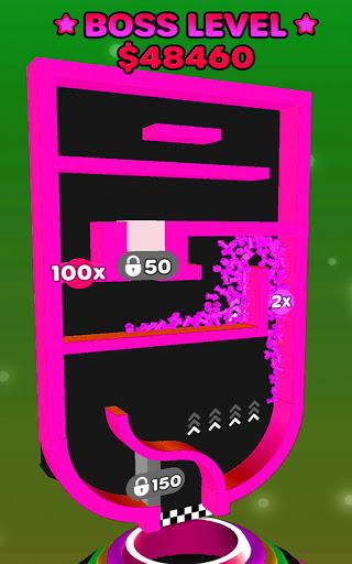 Split Balls 3D 87.01 screenshots 11