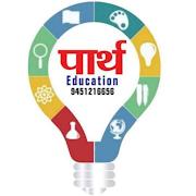 Parth Education
