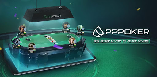Pppoker Free Poker Home Games Apps On Google Play