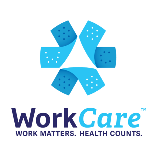 WorkCare WorkMatters
