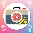 Photo Editor Stickers & Photo Effects: Pic Editor