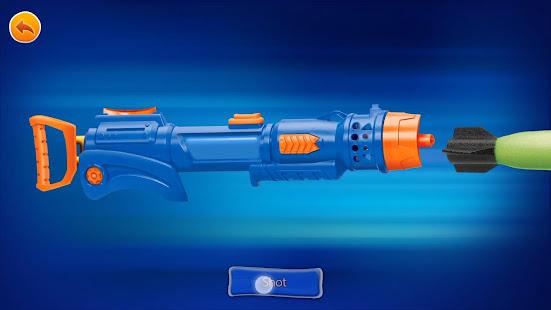 Gun Simulator - Toy Guns 1.4 screenshots 3
