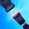 Belt Master 3D
