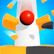 Helix Jump MOD APK 3.1 (Mega Mod)