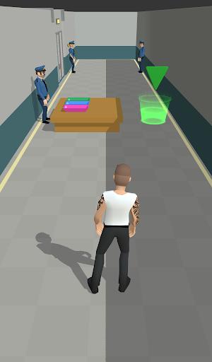 Jail Life 0.2.1 screenshots 6