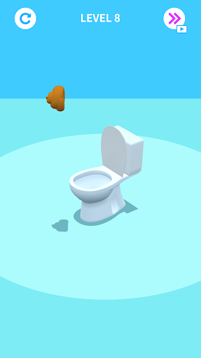 Food Games 3D 1.3.3 screenshots 2