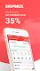 screenshot of ShopBack - The Smarter Way   Shopping & Cashback