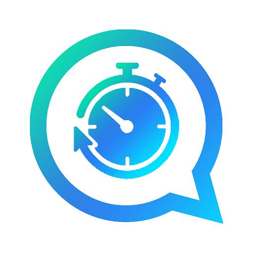 Web judi online APK App download per Android