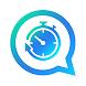 Whatta - Online Notifier for Whatsapp