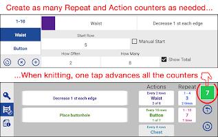 knitCompanion