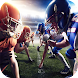 FootBall TouchDown - Androidアプリ